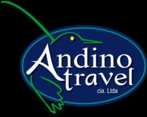 Andino Paradise Travel